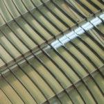 Станок плазменной резки металла с ЧПУ АМК Сервис Калининград